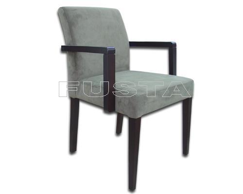 Armonia Kollu Sandalye 121