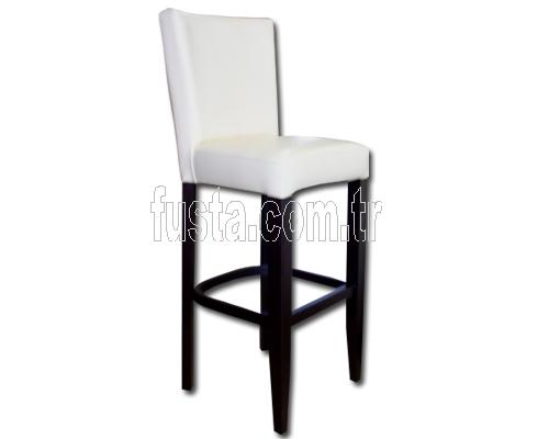 Bar Sandalyesi 1022