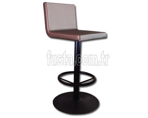 Malpa Bar Sandalyesi 347