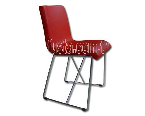 Mono Sandalye 368