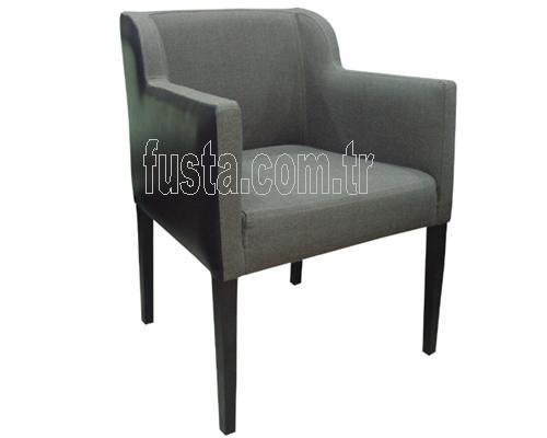 Nani Kollu Sandalye 370