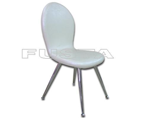 Ora Sandalye 389