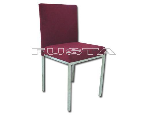 Sandalye 1002
