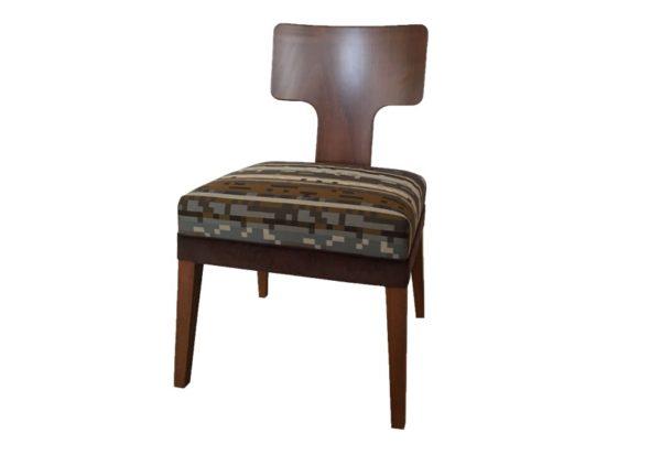Sandalye 1117