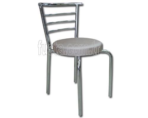 Scelto Sandalye 456