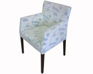 Seno Kollu Sandalye 460