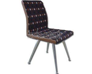 Velo Sandalye 492