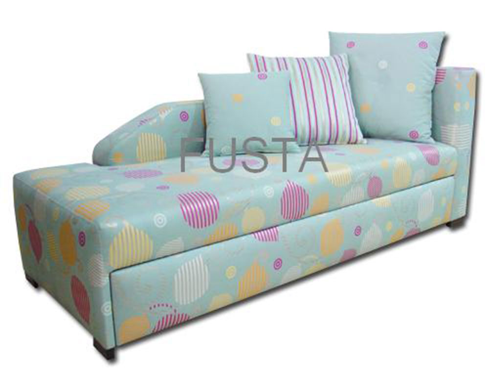 Celo Daybed 171