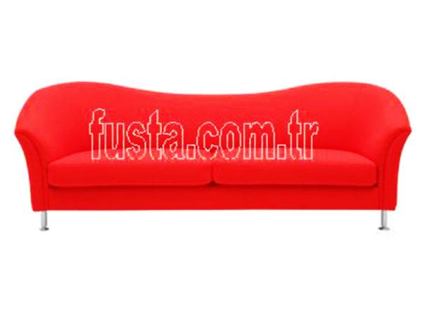 Collo Kanepe 186