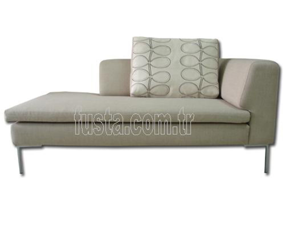 Conte Daybed 193