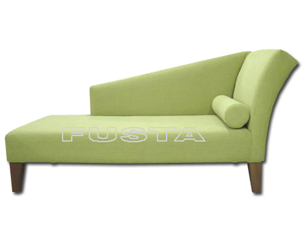 Nuca Daybed 383