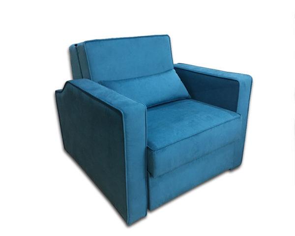 Refakatçi koltuk 1222