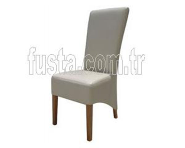 Rispo Sandalye 440