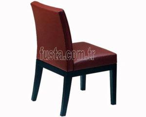 Sandalye 1010