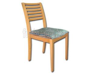 Sandalye 1011