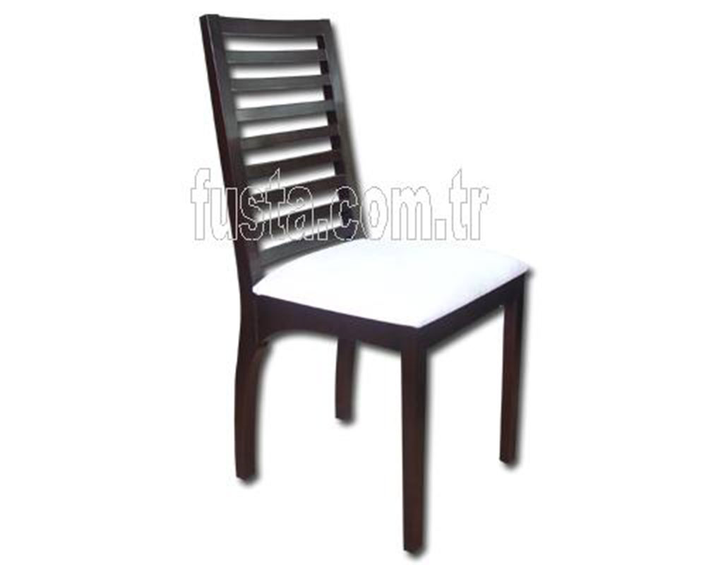 Sandalye 1012