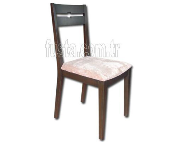 Sandalye 1015
