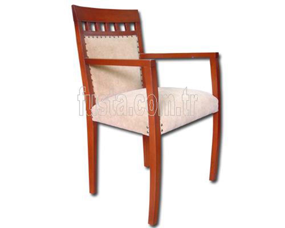 Sandalye 1016