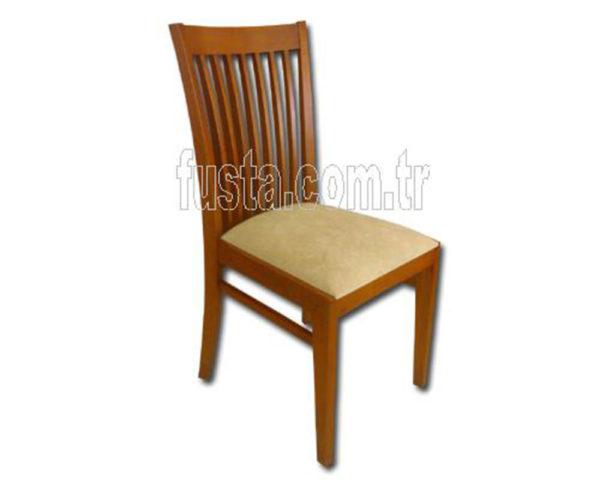Sandalye 1017