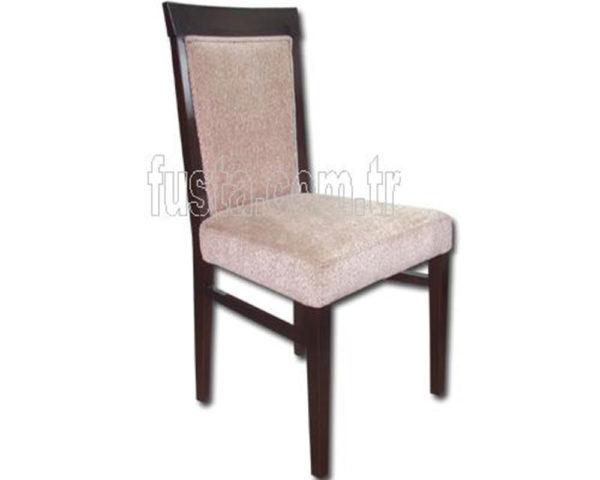 Sandalye 1018