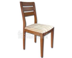 Sandalye 1019