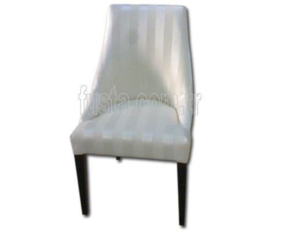 Sandalye 1020